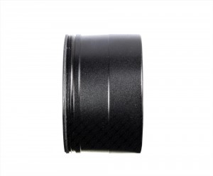 """Baader 2"""" Nosepiece with 2"""" filter thread"""
