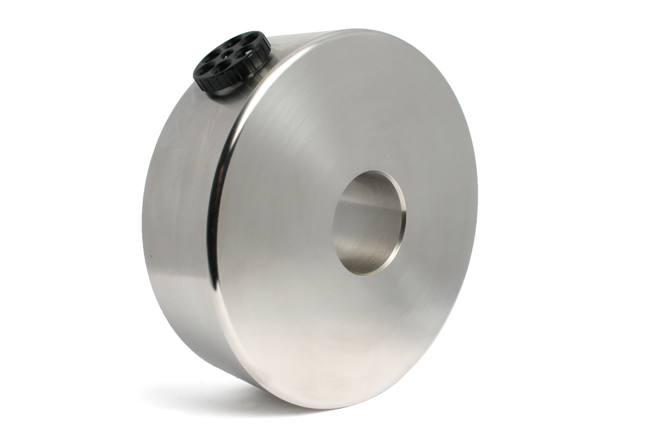 20kg counterweight for GM 4000 stainless steel (V2A)