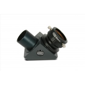 Baader Zenith Prism Diagonal T-2/90 ° with 32mm Prism  (T-2 part #14)