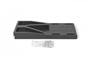 Baader Sidewing - Side Mounting Plate for Plates and Clamps
