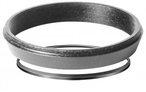 Baader Hyperion DT-Ring SP54/M58 for DTAdapter II&III and Hyperion Eyepieces