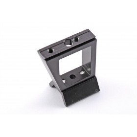 Baader Metal V-bracket for SkySurfer III and V