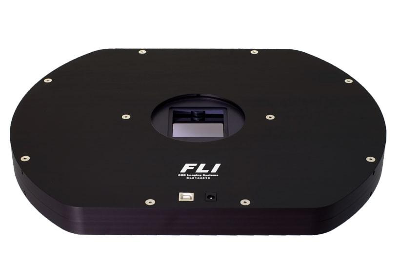 CenterLine Filterrad