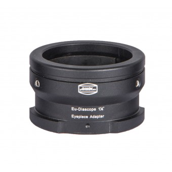 "Zeiss-Diascope Bayonet 1¼"" eyepiece adapter"