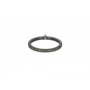 T-2 Locking Ring mit Stellhebel