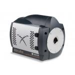 iXon Ultra EMCCDS mit hoher Empfindlichkeit und schnellen Bildraten