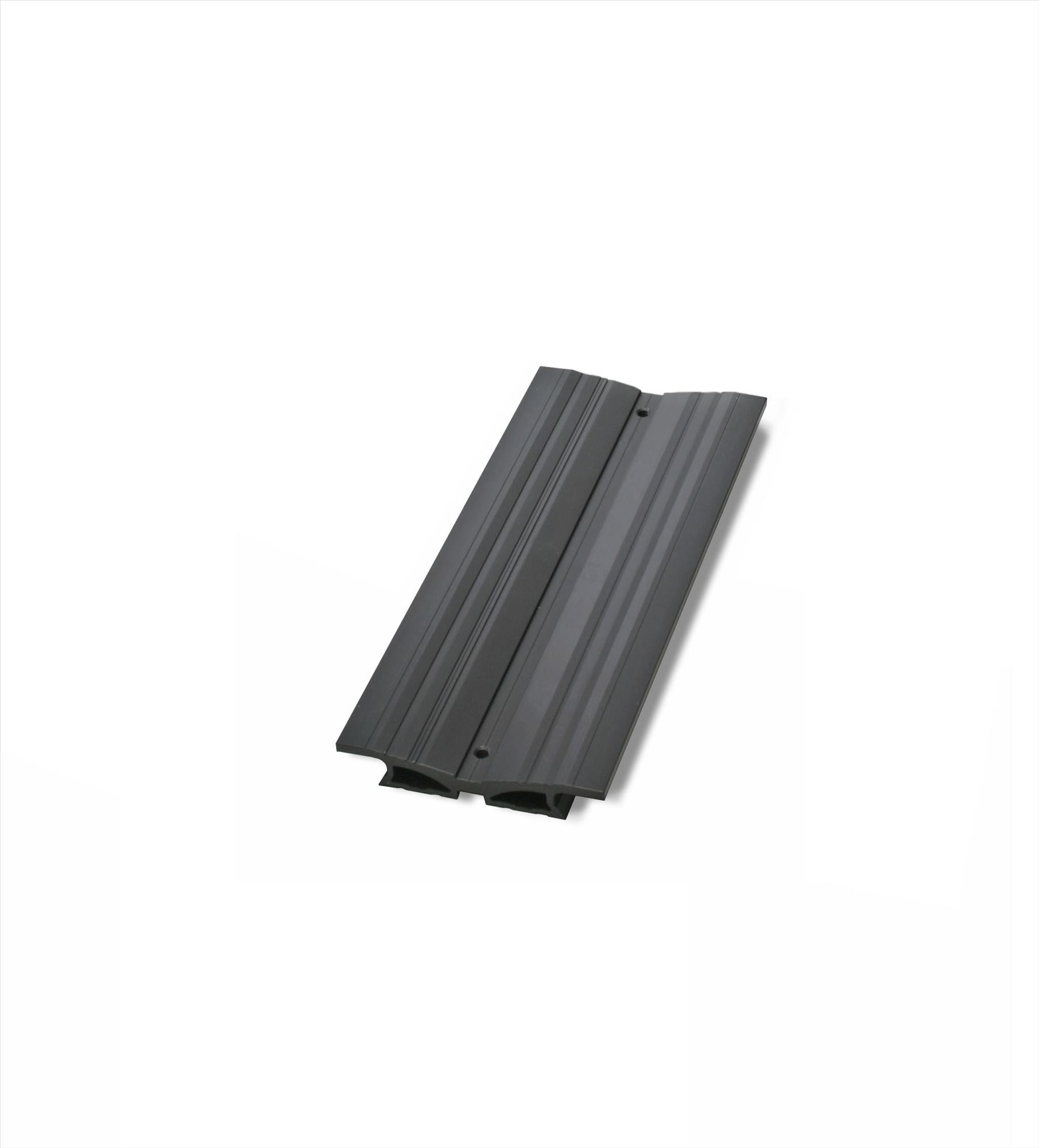 "Baader 3"" Dove Tail Bar 250mm (10"")"
