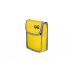 Baader Utility Bag for small accessories