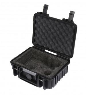Mark V Bino storage-case