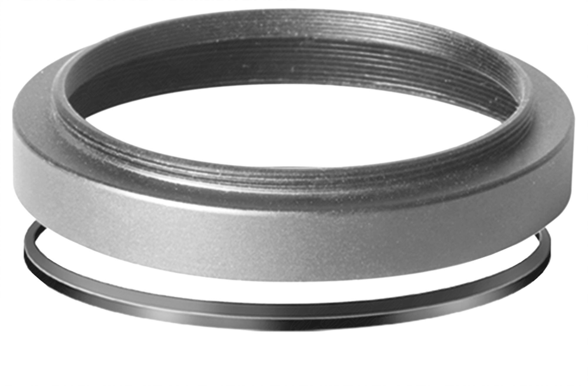 Baader Hyperion DT-Ring SP54/M49 for DTAdapter II&III and Hyperion Eyepieces