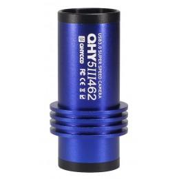 QHY 5-III-462C CMOS Kamera
