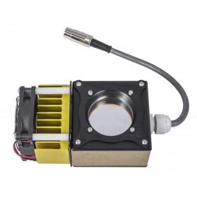 Solar Spectrum Research Grade RG46 (46mm freie Öffnung)