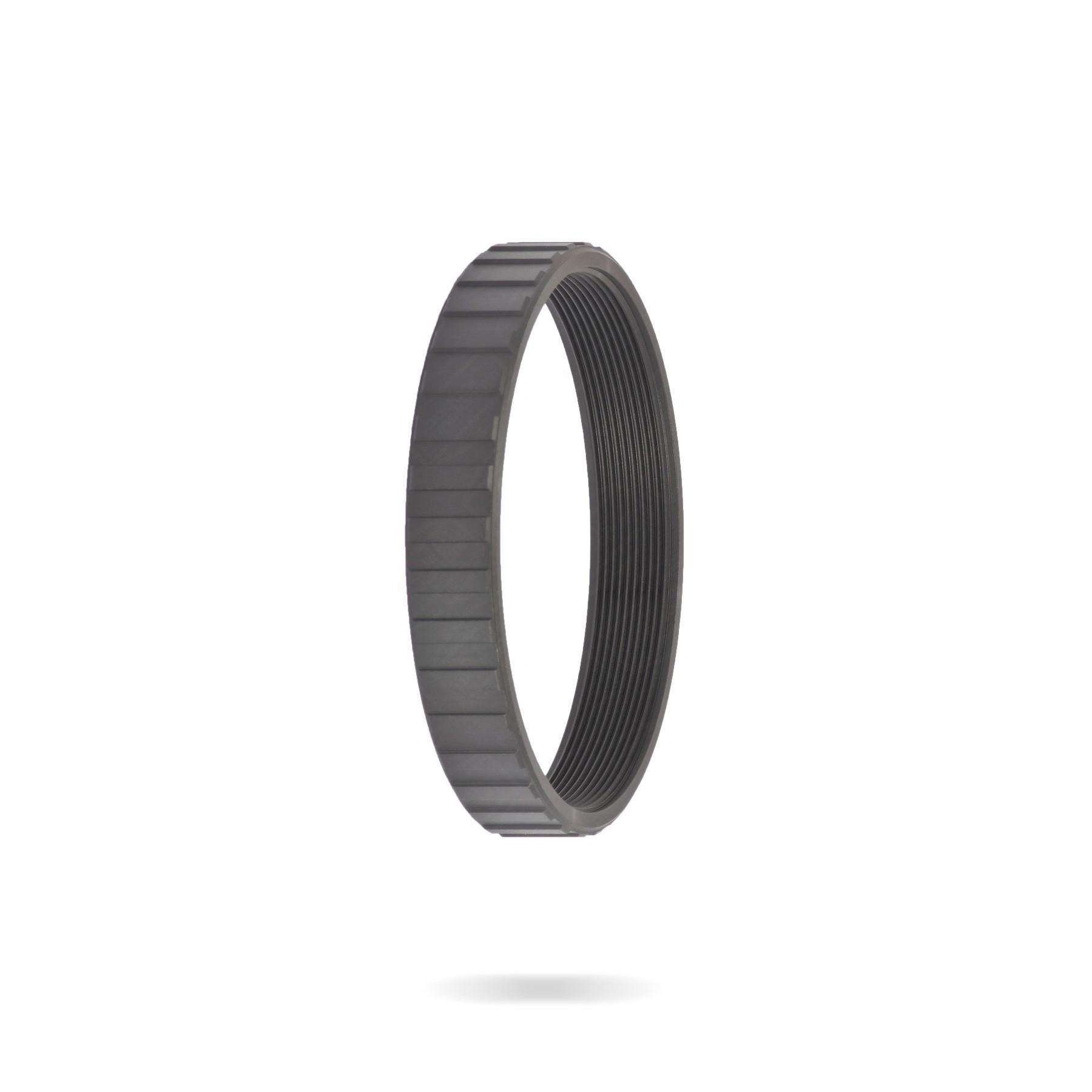 Baader M68 Conversion Ring
