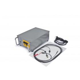 RCU (Remote Calibriation Unit)