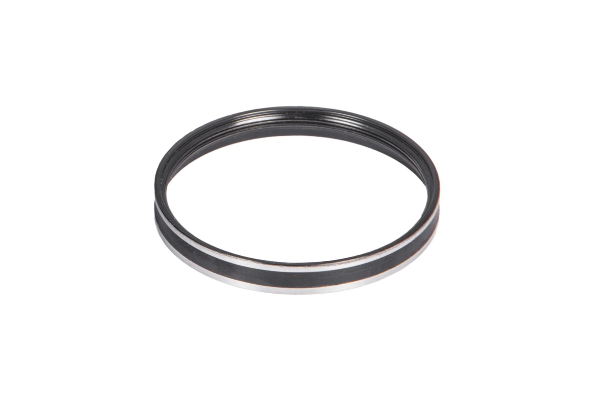 Changer Ring S52 / M48