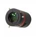 QHY4040 FSI Cooled Scientific Cameras (CMT, CMN)