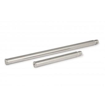 Tariergewichtsstangen M14, Ø 16mm