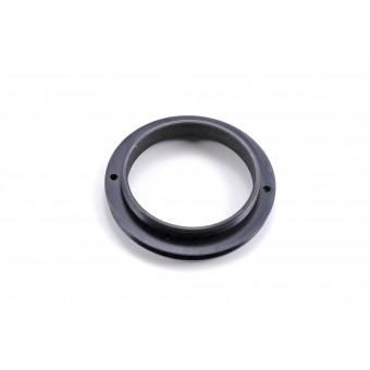 """Baader Adapter 2"""" (male) / T-2 (male)"""
