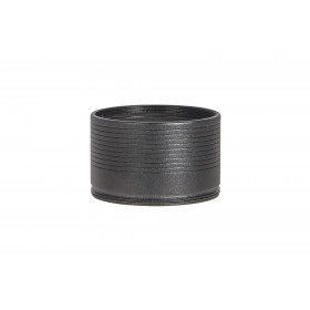 """Baader 2"""" Safety Kerf nosepiece with 2"""" filter thread"""