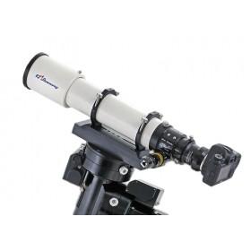 Astro-Physics 92mm f6.65 Stowaway