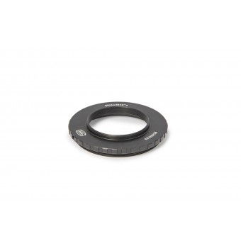 Sony E/NEX T-Ring Lieferumfang