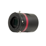 QHY2020 BSI Cooled Scientific CMOS Kamera