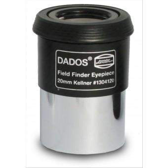DADOS 20mm Übersichtsokular