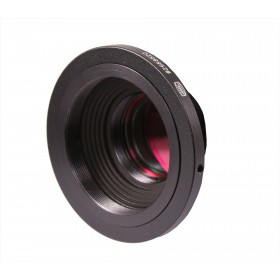 Baader T-2 C-Mount with mounted UV/IR Cut Filter
