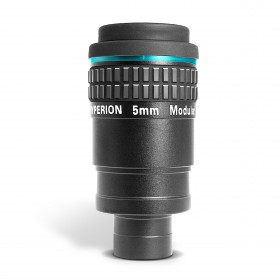 5mm Hyperion 68° modulares Okular