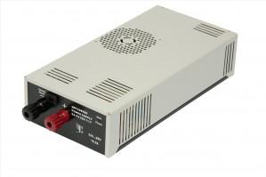 Stationäres stabilisiertes Netzgerät für 10Micron GM 2000 und GM 3000
