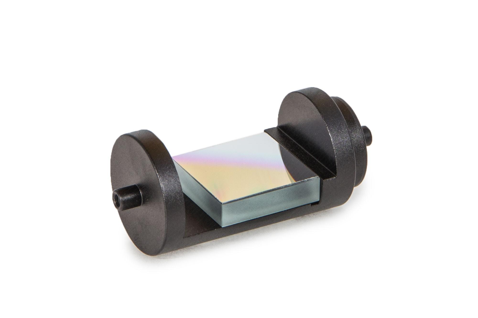 DADOS: Baader Blaze Reflection Gratings 200 L/mm