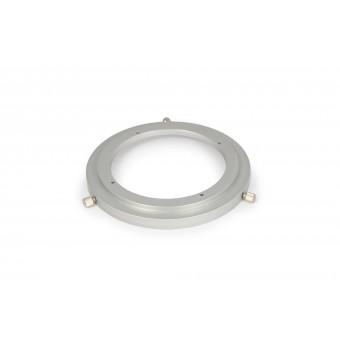 Detachable sun diaphragm holder for D-ERF 70/90/110 filter-frames