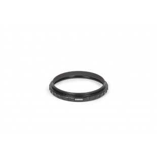 Baader M48 extension tube 5 mm