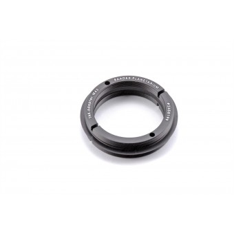 Baader M43a x 0.75 / T-2a Adapter (e.g. for Takahashi)