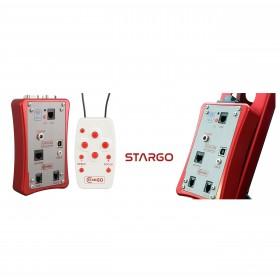AVALON StarGO complete GoTo Bluetooth or WiFi System (via Bluetooth or WiFi)