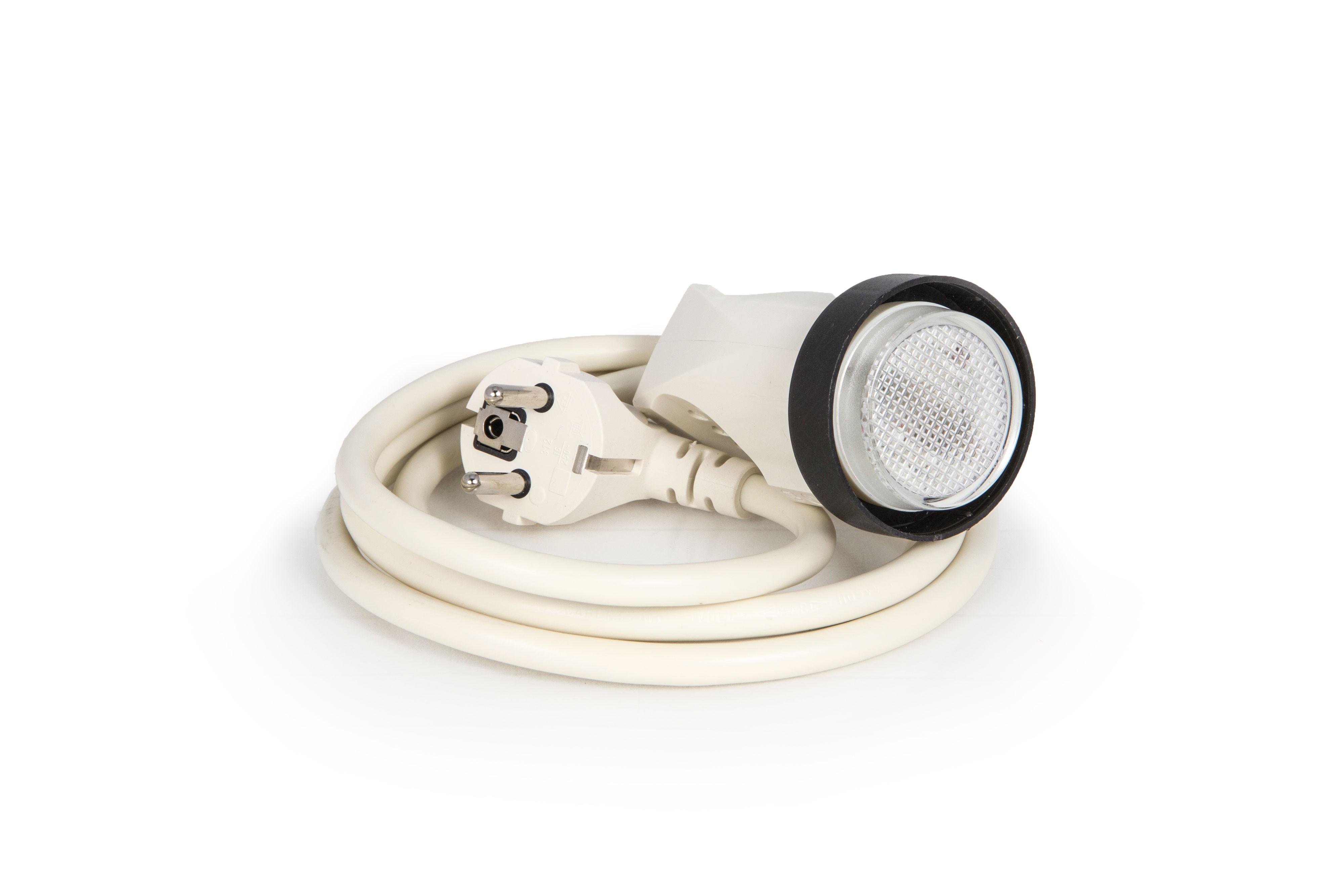 DADOS: Baader Calibration lamp