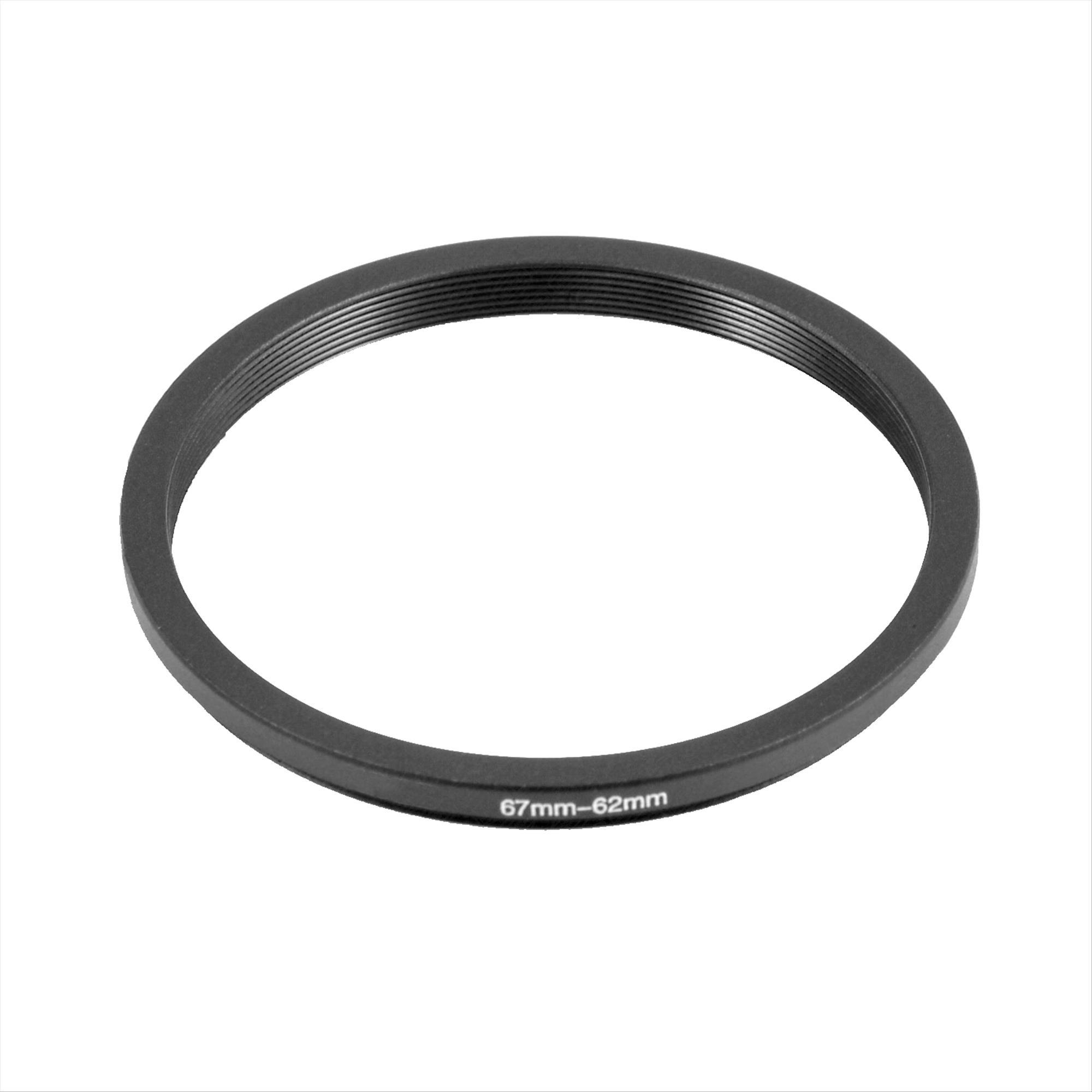 Hyperion Stepper-Ring M62/M67