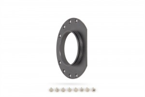 Baader S52 dovetail Camera-Adapter for Wide-T-rings (optical height: 2 mm)