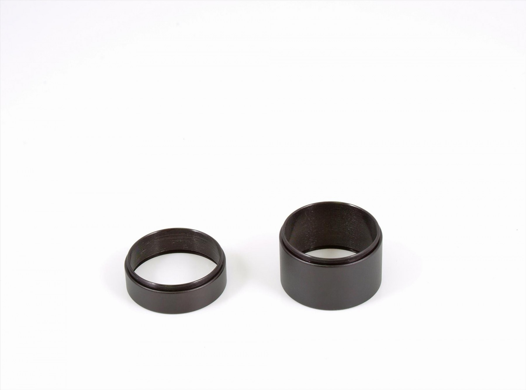 Combination: Hyperion 14mm + 28mm Finetuning Ring