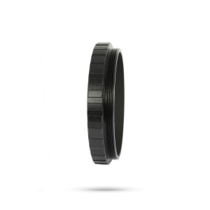 """M68i / 2,7""""a Adapter (Zeiss / Astro Physics)"""
