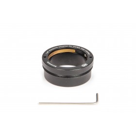 "1¼"" / M41 Okular-Adapter für Kowa TSN 770 / 880 Spektive"
