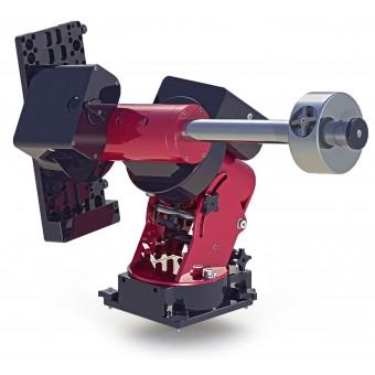 Paramount MyT robotische Montierung