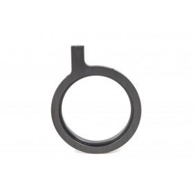 Metall-Magnetring für Homing Sensor (Steeldrive II)