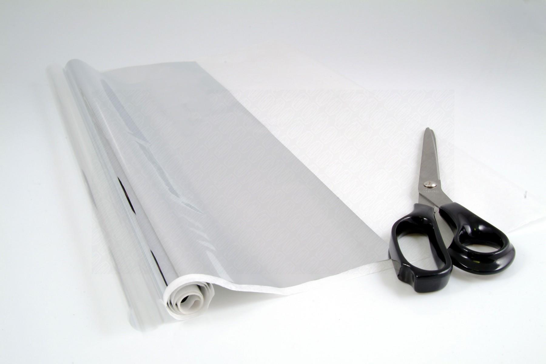 Baader AstroSolar Safety Folie OD 5.0 - 100 x 50 cm