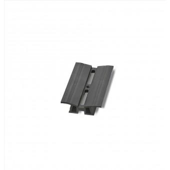 Schwalbenschwanz-Schiene V, 120mm für Vixen/Celestron/Skywatcher