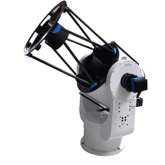 PlaneWave CDK700 Astrograph f/6.5 (various versions available)
