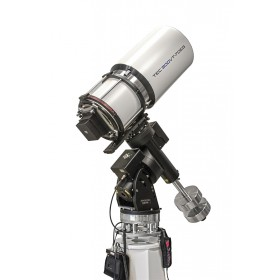 TEC-VT 300mm / 7deg Widefield Houghton-Terebizh Telescope