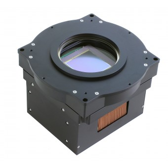 FLI CCD Cobalt Camera KAF-4320 Grade 1 or 2