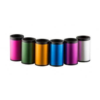 QHY 5-II Series USB 2.0 Guiding and Planetary Cameras