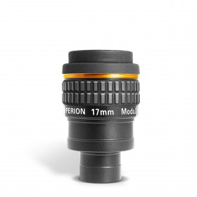 17mm Hyperion 68° modulares Okular